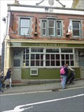 Image for Golden Lion, High Street, St. Ives, Cornwall, England