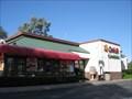 Image for Carl's Jr - Marina Village Pkwy - Alameda, CA