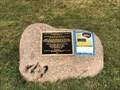 Image for Eugene Williams Memorial - Chicago, Illinois