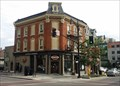 Image for Coffee and Company - Kingston, Ontario