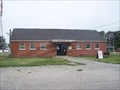 Image for Lake County American Legion Post 174 - Tiptonville, TN