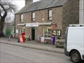 Image for Newtyle Post Office - Angus, Scotland.
