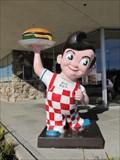 Image for Bob's Big Boy - Downey, CA