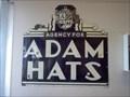 Image for Adam Hats - Dort Mall - Flint, MI