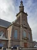 Image for Nieuwe Kerk - Katwijk aan Zee, the Netherlands
