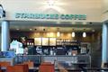 Image for Starbucks - Lawn Service Plaza - Lawn, Pennsylvania