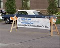 Image for History Cruze Car Show - North St. Paul, MN
