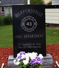 Image for Fire Department - Harpursville, NY