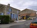 Image for Emmaus le clan de la Chaume - Prahecq, France