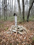 Image for Tri-Point Boundary - Adams/Cumberland/Franklin County, PA