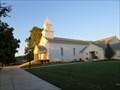 Image for Bountiful Tabernacle - Bountiful, UT