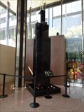 Image for Willis Tower - Replica - Chicago, Illinois, USA
