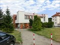 Image for Polepy - 411 47, Polepy, Czech Republic