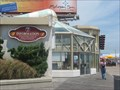 Image for Atlantic City Information Center - Atlantic City, NJ