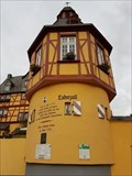 Image for Zollturm - Lahnstein, RP, Germany