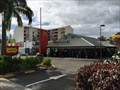 Image for McDonalds, Nouméa Centre Ville - Noumea, New Caledonia
