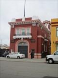 Image for Oakland Engine House - Oakland, CA