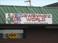 Image for Dewaynes's World of Comics - Kingsport, TN