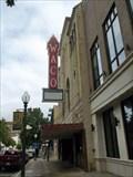 Image for Hippodrome - Waco