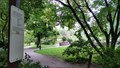 Image for Duft- und Tastgarten, Bad Homburg, Germany