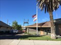 Image for Merced County Fire Department Station 71 - Los Banos, CA