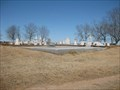 Image for Smith Cemetery - Bethlehem, GA
