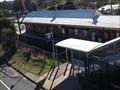 Image for Blaxland Train Station - Blaxland, NSW, Australia