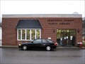 Image for Edmonson County Public Library