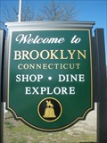 Image for Brooklyn, CT
