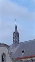 Image for NGI Meetpunt 10E50C1, Achelse Kluis, Achel