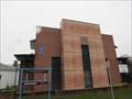 Image for Masonic Lodge #50 - Colville, Washington