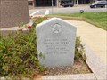 Image for Sesquicentennial Time Capsule - San Augustine, TX