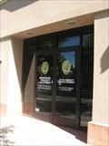 Image for Modesto Police - 10th St Plaza office - Modesto, CA