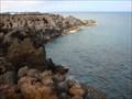 Image for Los Hervideros - Lanzarote - Islas Canarias