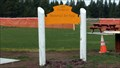 Image for Bill Sholtes Klamath Sportsman's Park - Keno, OR
