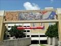 Image for Western Heritage Garage Entrances/Exit - Fort Worth, TX