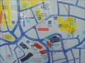 Image for You Are Here - High Street, Maidstone, Kent, UK