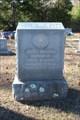 Image for John F. Willard - Willard Cemetery - Winnsboro, TX