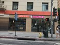 Image for Dunkin Donuts - Olive - Los Angeles, CA