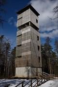 Image for Lauhanvuori - Isojoki, Finland
