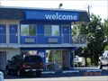Image for Motel 6 - Dog Friendly Hotel - Coeur D' Alene, Idaho