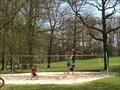 Image for Südpark (München), Bayern, Germany
