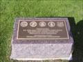Image for Minnesota State Veteran's Cemetery Memorial - Little Falls, MN