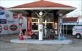 Image for Vintage Gas Station - Florala, AL