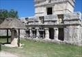 Image for El Templo de las Pinturas - Tulum, Mexico