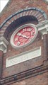 Image for 1869 - Bancroft Buildings - Robin Hood Street - Nottingham, Nottinghamshire