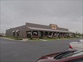 Image for Cracker Barrel- I-70- Exit 91, Columbus, Ohio