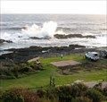 Image for Storms River Mouth Rest Camp - Tsitsikamma National Park, South Africa