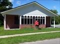 Image for Triumph Apostolic Faith Church - Atlantic Beach, FL