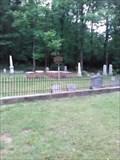Image for Walker Family Plot - Fayetteville AR